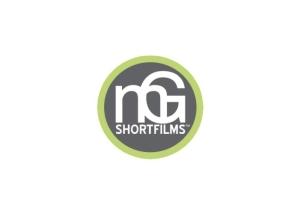 logo mgshortfilms