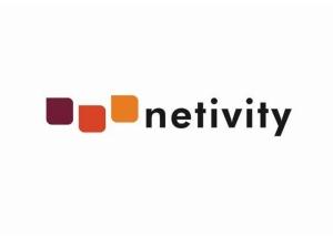 logo netivity