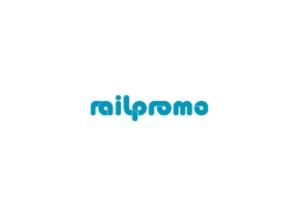logo railpromo