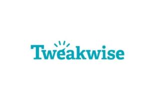 logo tweakwise