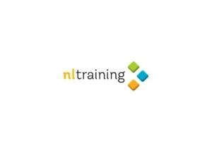logo nltraining