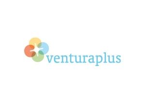 logo venturaplus